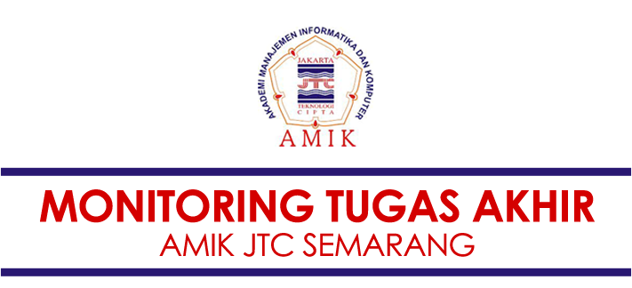 Logo Kedaton Terrace